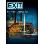 Exit: Furto sul Mississippi