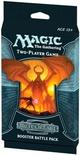 Battle Pack Magic 2013 CORE SET Booster M13