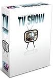 TV SHOW Gioco da Tavolo