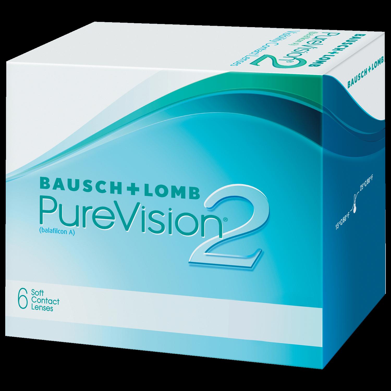 PureVision2