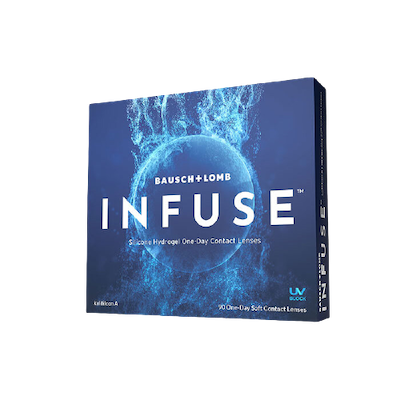 INFUSE™