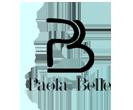 Paola Belle