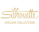 Silhoutte Atelier Collection