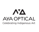 AYA Optical