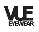 Vue Eyewear