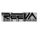 Reeva Eyewear
