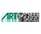 Art Optical