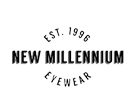 New Millennium Eyewear