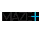 Maze +