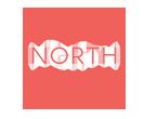 730 North