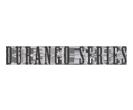 Durango Series