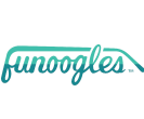 Funoogles