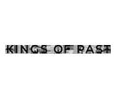 Kings of Past