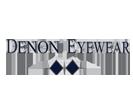 Denon Eyewear