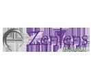 ZenLens