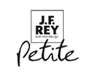 JF Rey Petite