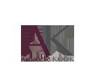 Annabelle Kook