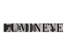 LUMINEYE