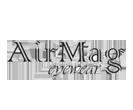 Air Mag