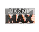Pure T Max