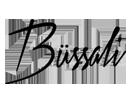 Bussali