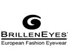 Brillen Eyes
