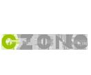 C Zone