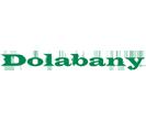 Dolabany