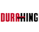 DuraHinge