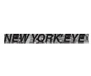 New York Eye