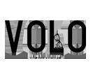 Volo Eyewear