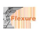 Flexure