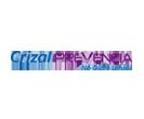 Crizal Prevencia
