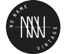 No Name Vintage