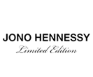 Jono Hennessy