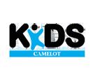Camelot Kids