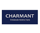 Charmant Titanium Perfection