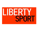 Liberty Sport