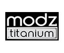 Modz Titanium