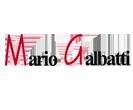 Mario Galbatti