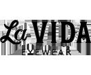 La Vida Eyewear