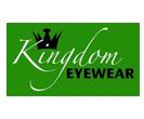 Kingdom Eyewear