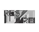 ResRei