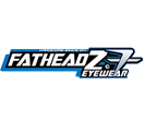 Fatheadz Eyewear