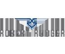 Robert Rüdger
