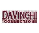 Davinchi Collection