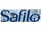Safilo