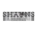 Shauns California