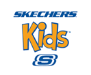 Sketchers Kids
