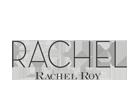 Rachel by Rachel Roy